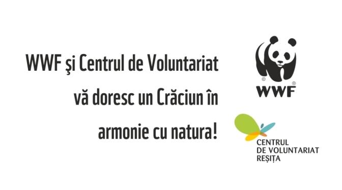 Ziua portilor deschise la WWF Resita