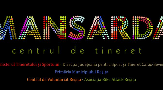 Trepte spre voluntariat